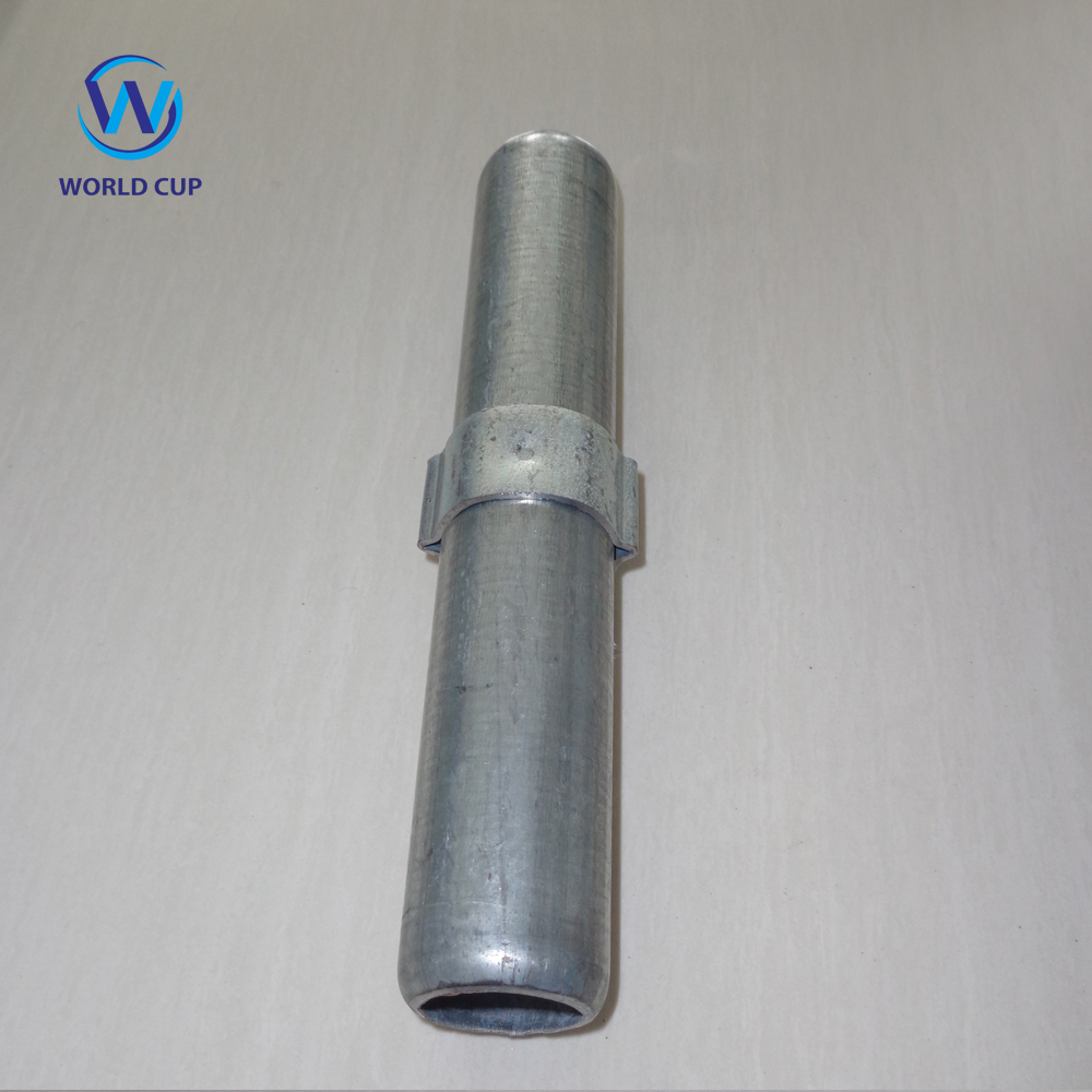 Expanding Joint Pin Coupler : High quality scaffolding joint coupling pin for frame