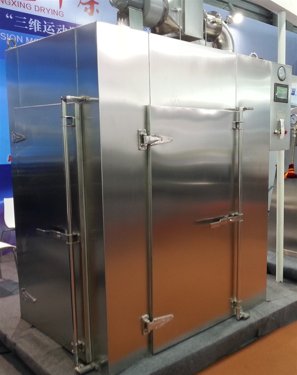 Hot Air Oven ~ Hot air circulating oven purchasing souring agent ecvv