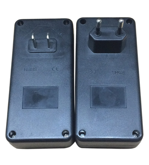 portable power saving monitor (pm-01)