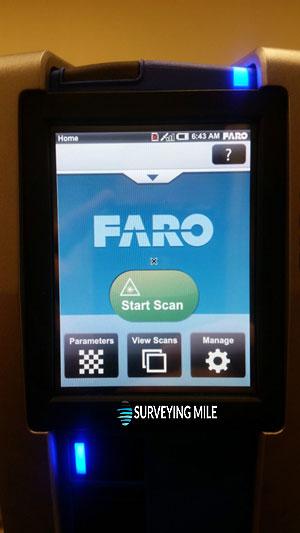 faro focus3d x330 laser scanner purchasing souring agent. Black Bedroom Furniture Sets. Home Design Ideas