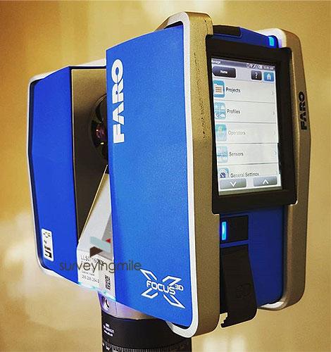 faro focus3d x330 laser scanner purchasing souring agent purchasing service platform. Black Bedroom Furniture Sets. Home Design Ideas