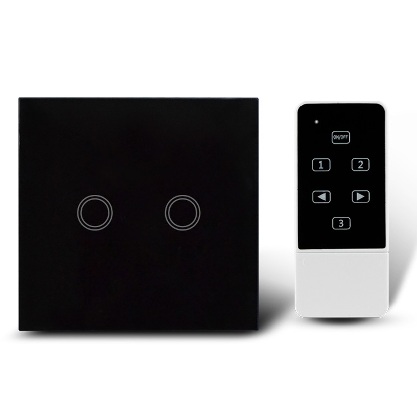 panel light touch panel light switch uk. Black Bedroom Furniture Sets. Home Design Ideas