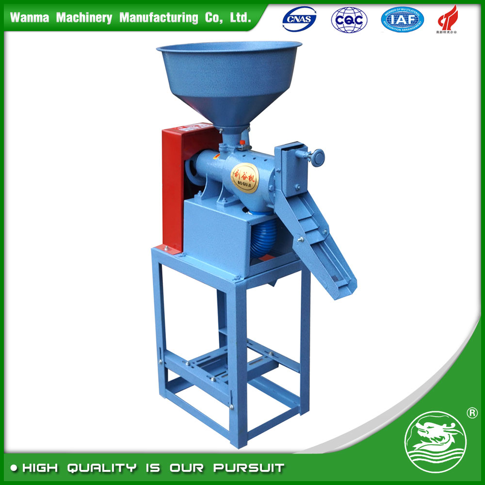 Wanma home mini use rice milling machine purchasing souring agent purchasing service - Six alternative uses of rice at home ...