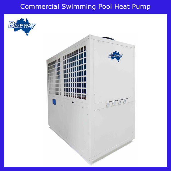 Air To Water Swimming Pool Heat Pump Heaters Obm