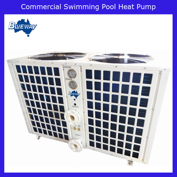 Air To Water Swimming Pool Heat Pump Heaters Obm Purchasing Souring Agent