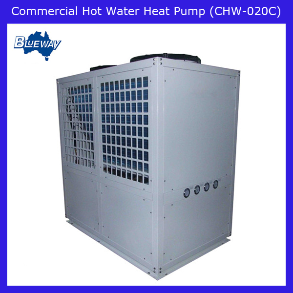 Commercial Amp Industrial Hot Water Heat Pump Bomba De