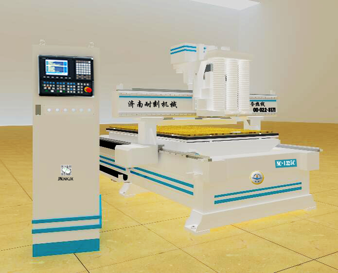 Special Model Nc R1325 Cnc Wood Furniture Design Machine Purchasing Souring Agent