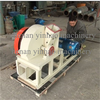 Full Automatic High Performance Industrial Wood Shaving ...
