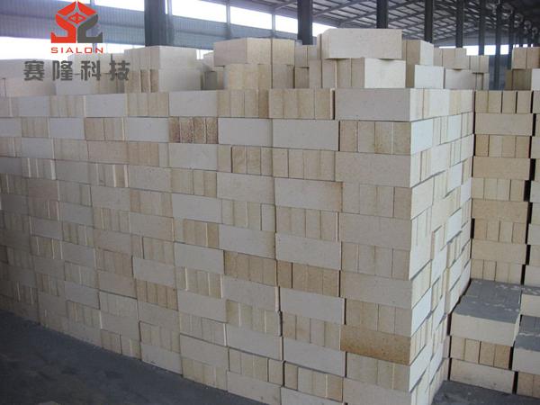 High Alumina Brick : High alumina brick purchasing souring agent ecvv
