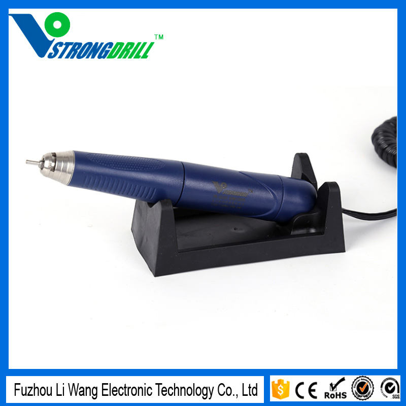 dental drilling machine