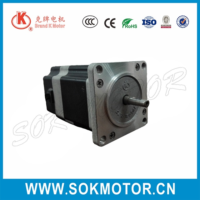 55tdy060d4 2b pm synchronous motor for heat recovery for Eastern air devices stepper motor