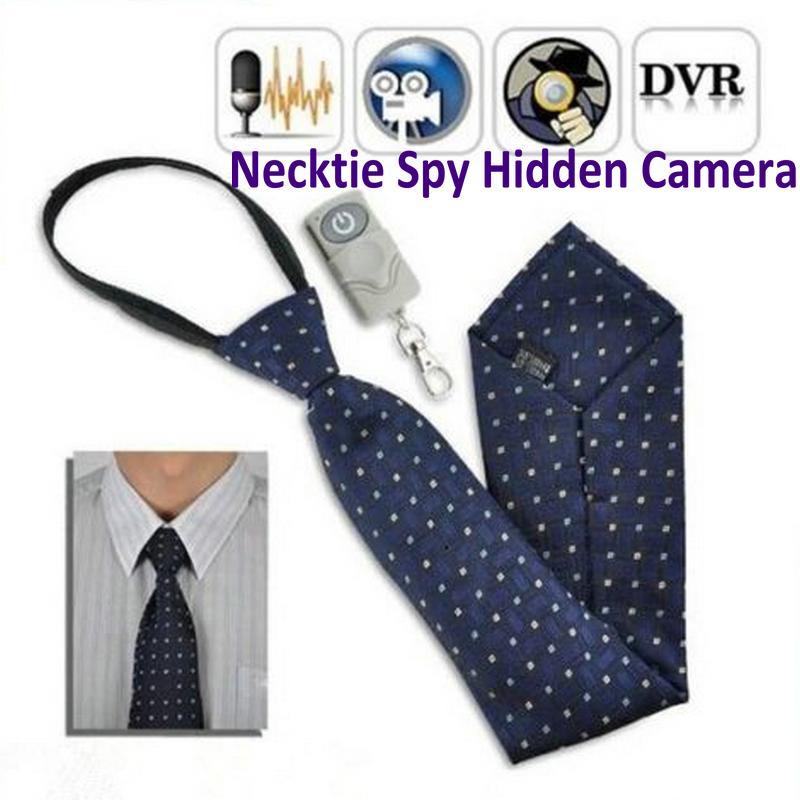 Camera jammer , hidden camera locator