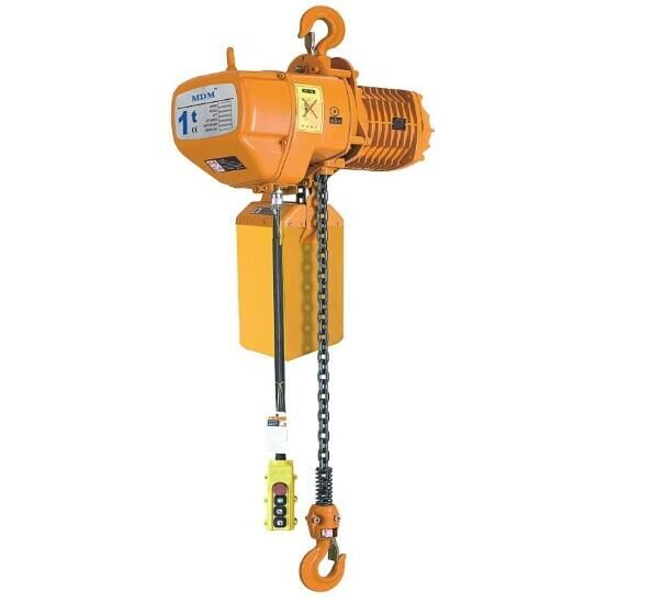 Electric Chain Hoist With Hook: Suspend Hook Electric Chain Hoist Purchasing, Souring