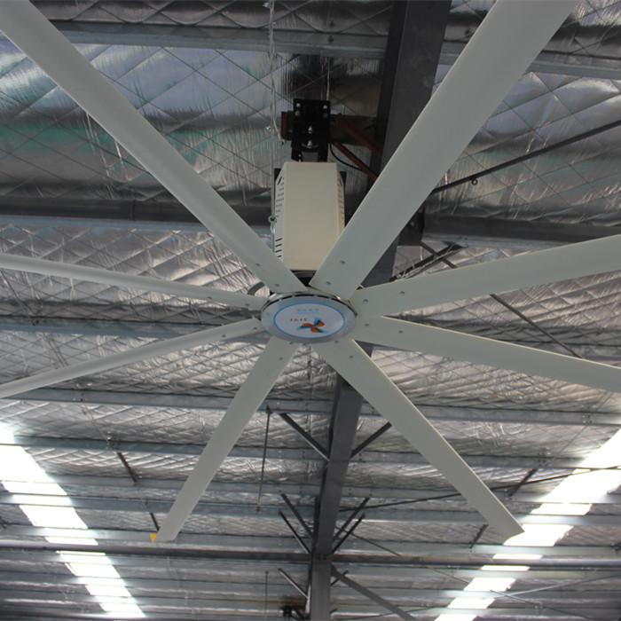 big ass type warehouse ventilation china alibaba manufacturer warehouse exhaust fans. Black Bedroom Furniture Sets. Home Design Ideas
