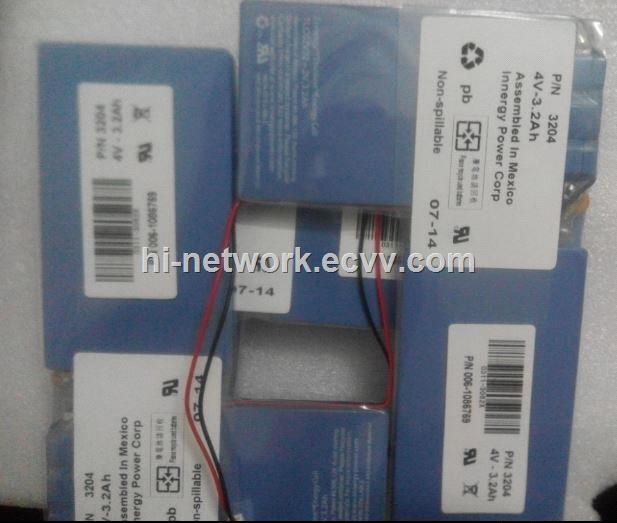 New 24P8062 59y5491 24p8063 FAST600 DS4300 Cache Contoller Storage Battery 0061086769
