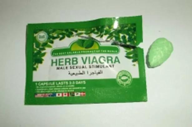 Herbal Blue Pill Side Effects Best Ways