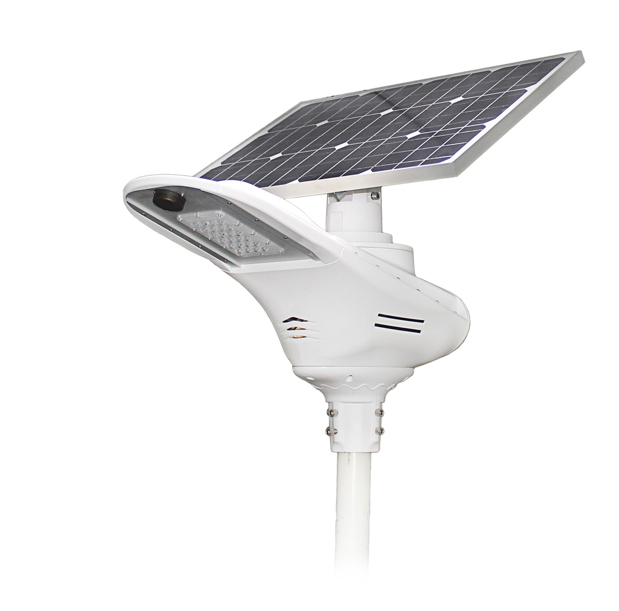 4821384 on solar panel led lights