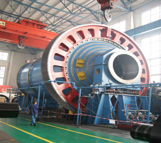 Clinker Grinding Unit : Clinker grinding dy ball mill purchasing souring agent