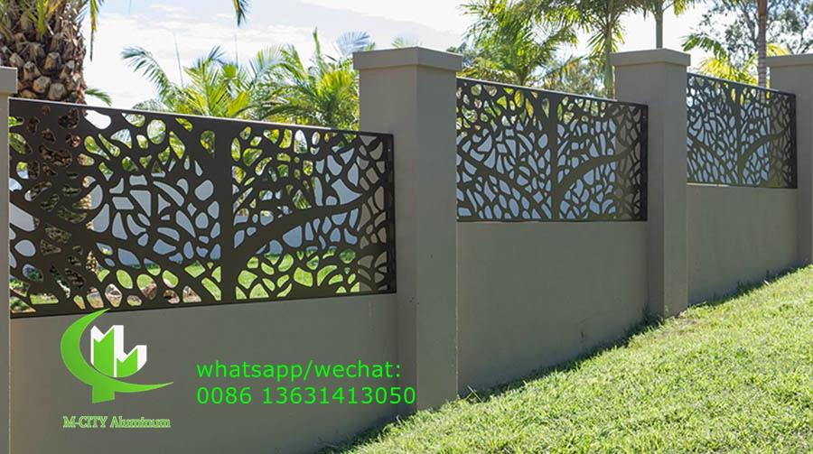 Modern exterior wall cladding building materials for Modern exterior building materials