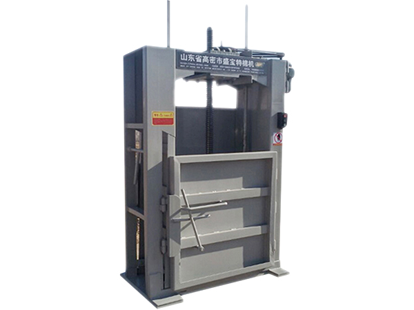 cotton machine manual