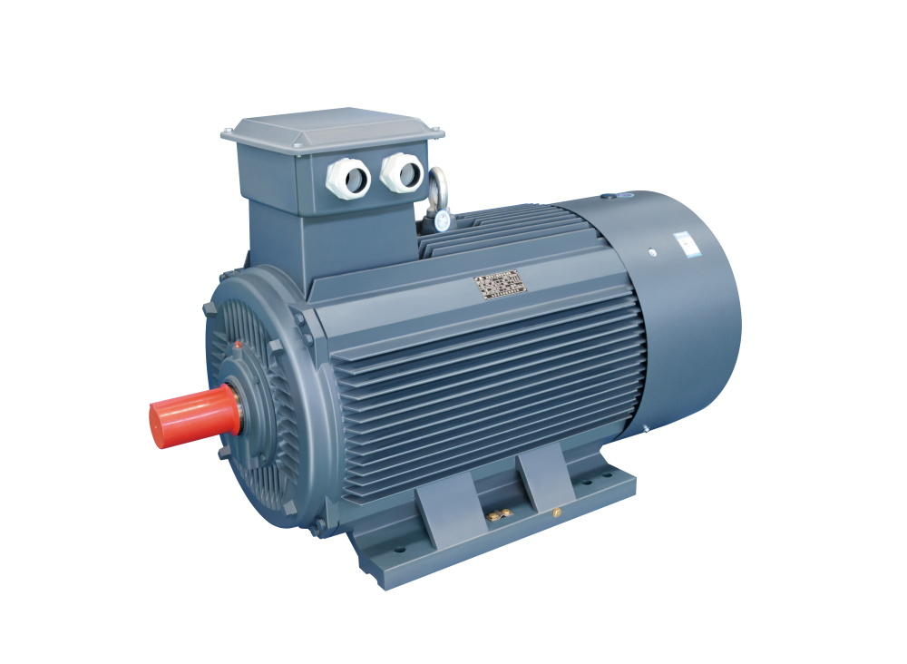 Y2 series three phase induction motor purchasing souring for 2 phase induction motor