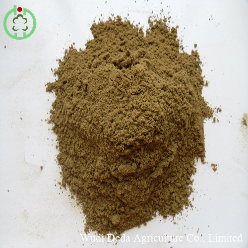 Fish meal powder feed grade purchasing souring agent for Fish bone meal