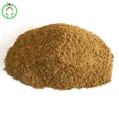 Meat bone meal animal feed purchasing souring agent for Fish bone meal