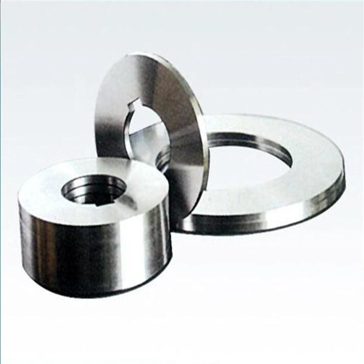 Metal Cutter Agent Singapore: Metal Cutting Pendulum Shear Knives Purchasing, Souring