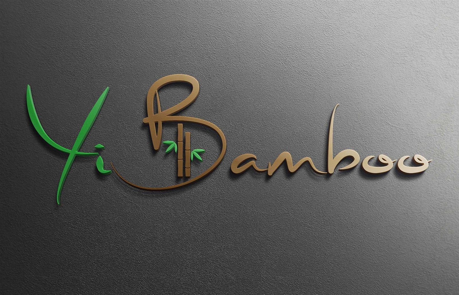 Yi Bamboo Wood Products Co., Ltd.