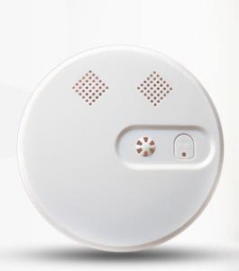 Best Smoke Detector For Kitchen Alarm Detector Smoke Sensor Purchasing Souring Agent Ecvv