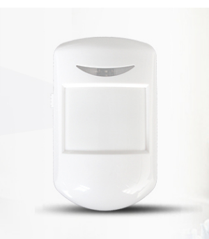 Wireless PIR DetectorWireless PIR Motion Detector