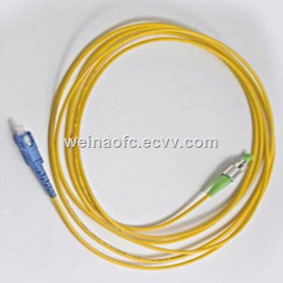 FC Fiber Optic Patch Cord - GTFIBER