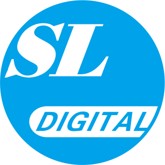 Shenzhen Shiling Digital Technology Co., Ltd.