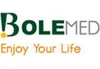 Bole Medical Device Co., Ltd.
