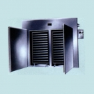 CT-C Hot Air Circulating Drying Oven China Supplier