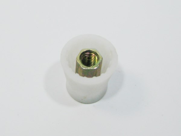 XY P Cone B Cone D Cone for Scaffolding Hardware Accessories