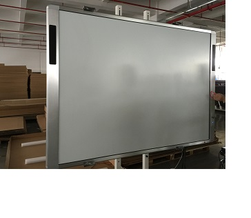 All-in-One Interactive Whiteboard