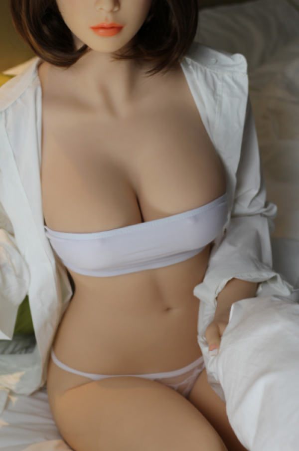 Silicone Breasts Sex Toys, Silicone Breasts Sex Toys.