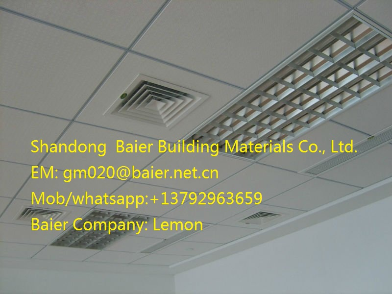 Regular Product Gypsum Board : Regular gypsum board purchasing souring agent ecvv