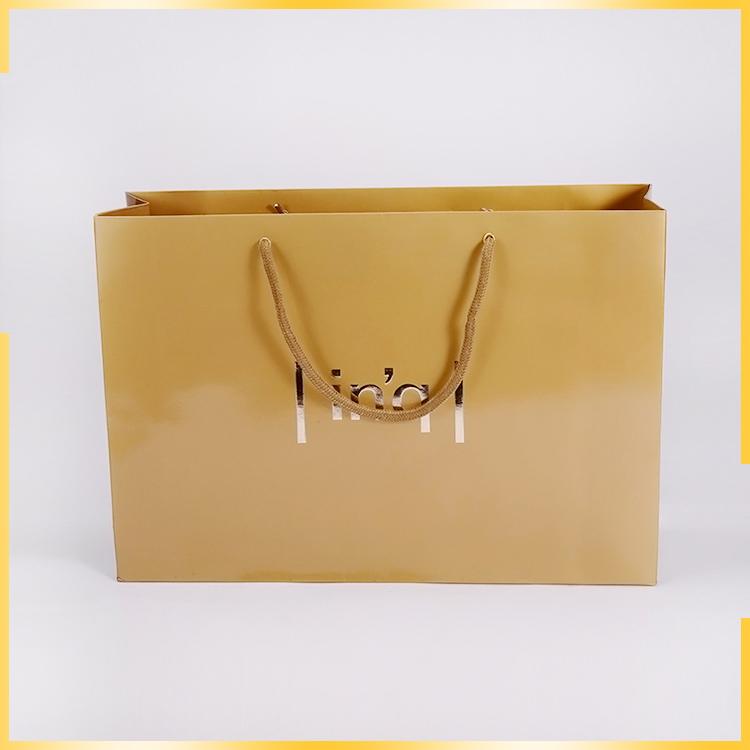 Wedding Gift Bag Price : ... gift paper bag;china gift paper bag manufactures;wedding gift paper