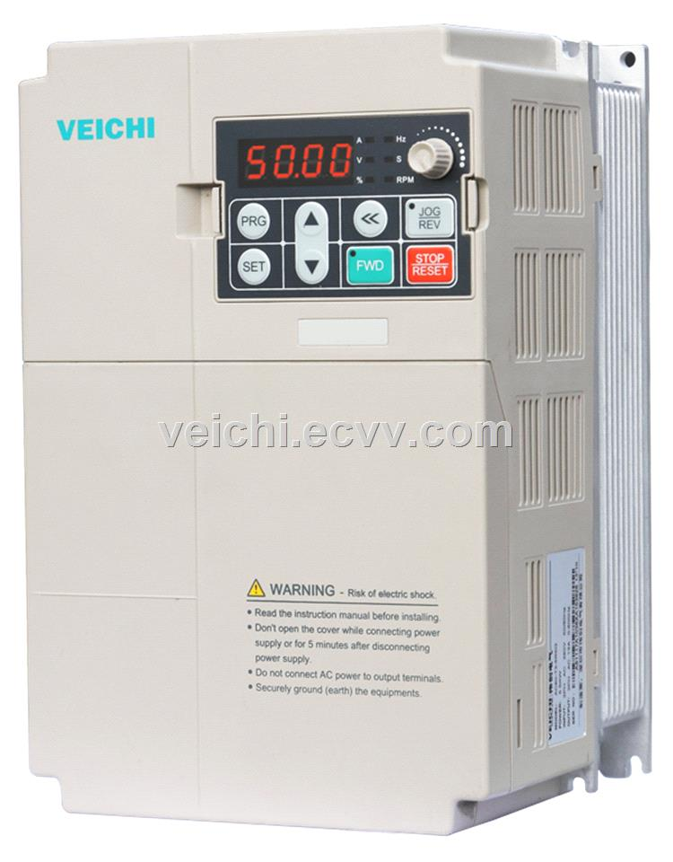 Ac Motor Speed Control Frequency Inverter Purchasing