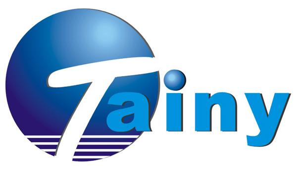 Shenzhen Tainy Electronics Co., Ltd.
