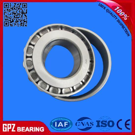 7815 A Taper Roller Bearings GPZ 75x135x44.5 Mm