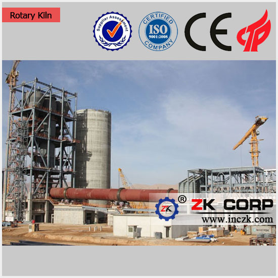 the fuel burning speed of cement rotary kiln essay What can indonesia learn from china's industrial energy saving programs turnkey rotary kiln cement co 2 emissions from fuel burning for the non.
