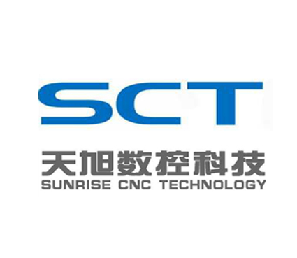 Jinan Sunrise CNC Technology Co., Ltd.