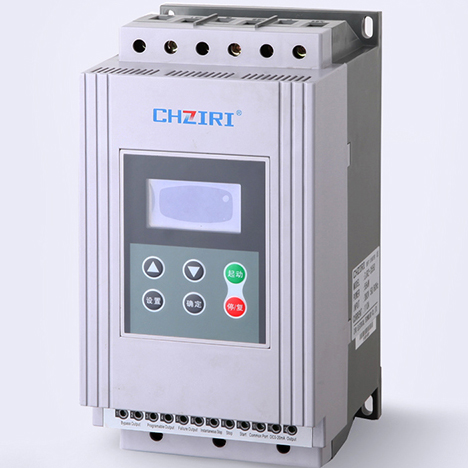 11kw Soft Starter For Electric Motor Control Purchasing Souring Agent Purchasing