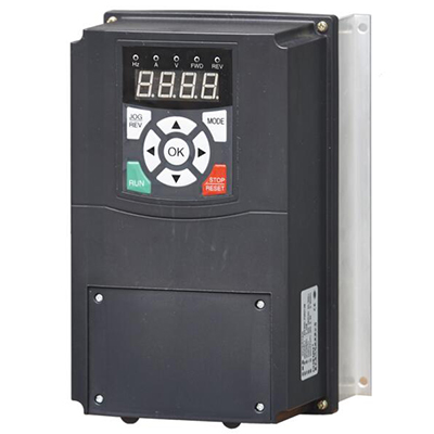 075kw to 75kw 1PH 3PH pump control inverter for constant water supply fire fighting apparatus water treatment etc