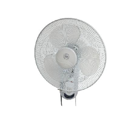 High Quality Household Electric Wall Fans