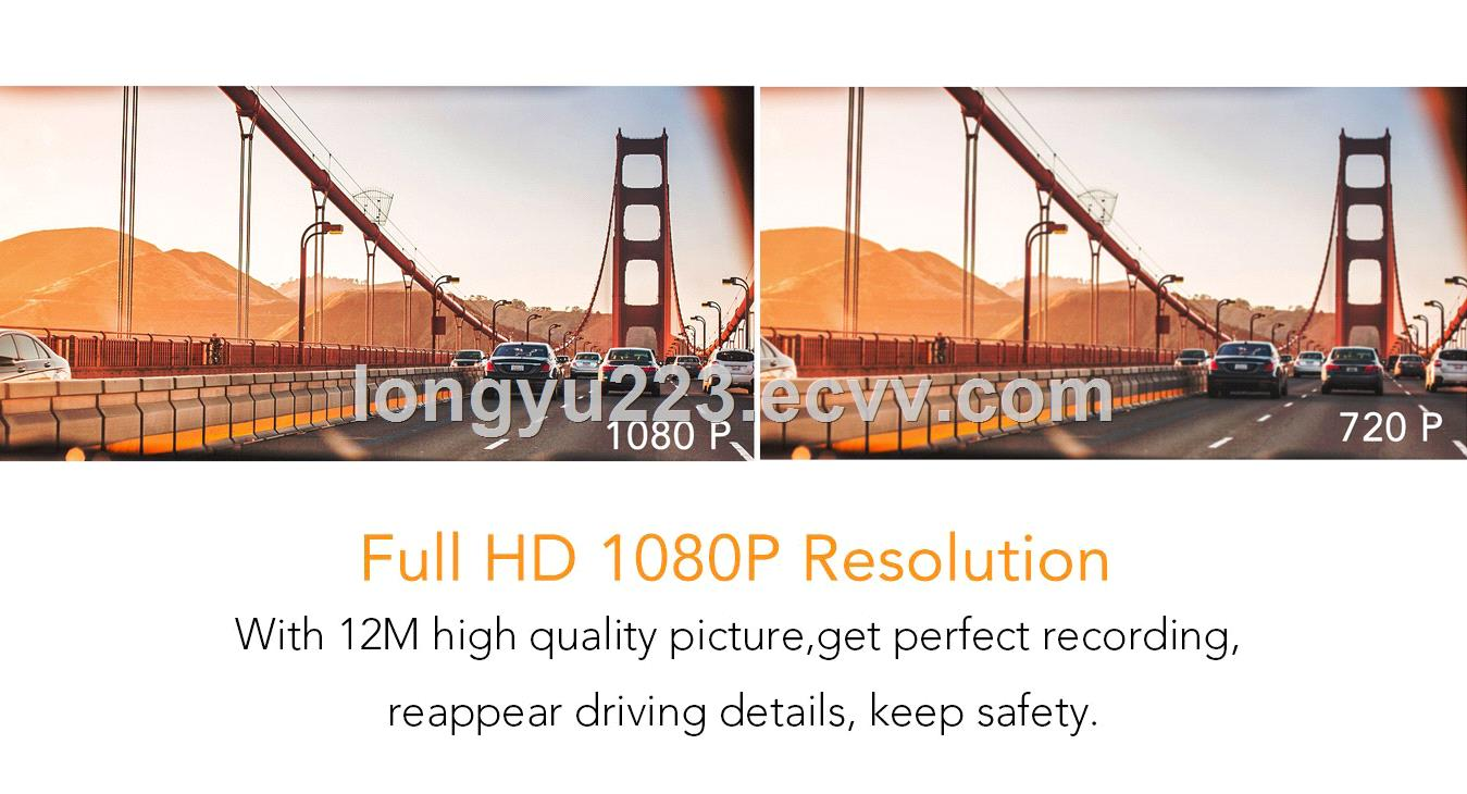 wdr full hd 1080p manual