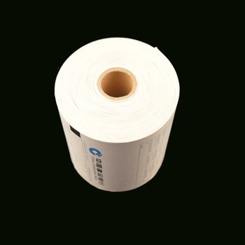Professional Thermal Paper 80mm